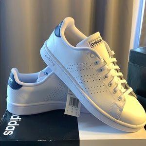 adidas Men's Essentials Advantage Shoes